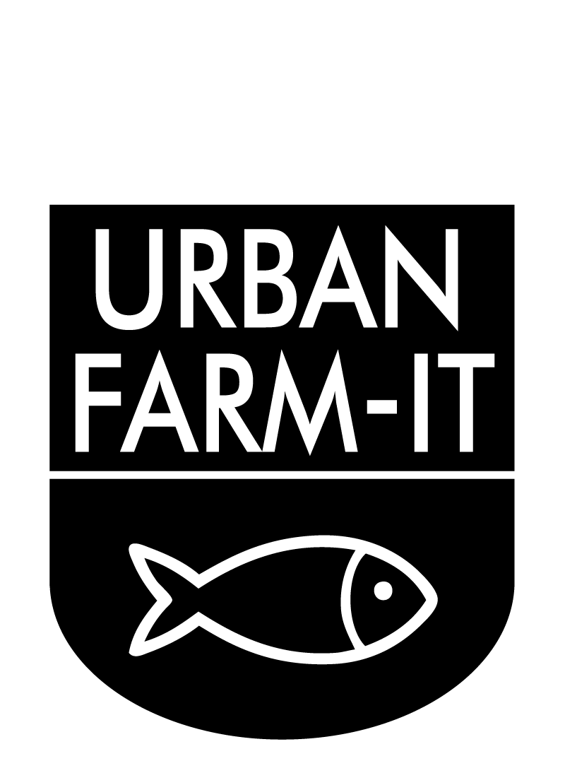 Urban Farm-It